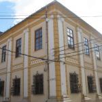palatul_Toldalagi_02