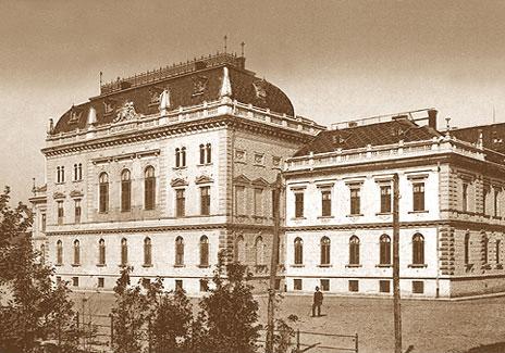 palatul_justitiei