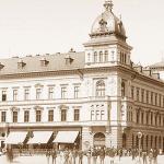 palatul_neuman