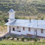 paraclisul_manastirii