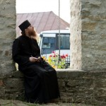 parintele-ieremia-manastirea-putna