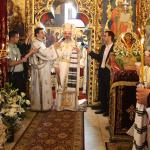 patriath-microfon-biserica