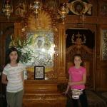 pelerinaj la manastirea crisan  001