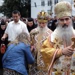 pelerinaj-moaste-Sf-Ioan-Suceava-24.06-17
