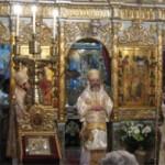 pf-danel-manastirea-radu-voda