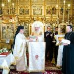 pf-daniel-moment-protocolar-manastirea-tiganesti