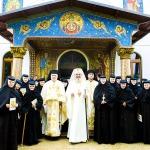 pf-daniel-poza-de-grup-manastirea-tiganesti