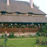 pict0042manastirea-moldovita