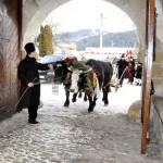 plugusorul-de-sf-vasile-la-manastirea-moldovita_44980320