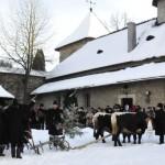 plugusorul-de-sf-vasile-la-manastirea-moldovita_44980322
