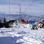 poiana-brasov-ski