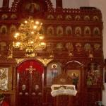 poza-manastirea-buhalnita-3