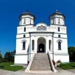 poza-manastirea-celic-dere-9