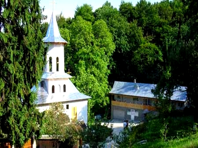poza-manastirea-dalhauti-4