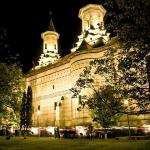 poza-manastirea-galata-2