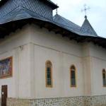 poza-manastirea-grajdeni-5
