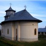 poza-manastirea-grajdeni-630x472