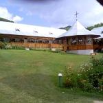 poza-manastirea-lepsa-3