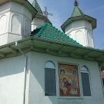 poza-manastirea-moreni-5