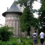 poza-manastirea-razboieni-1