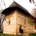 poza-manastirea-razboieni