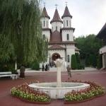 poza-manastirea-recea