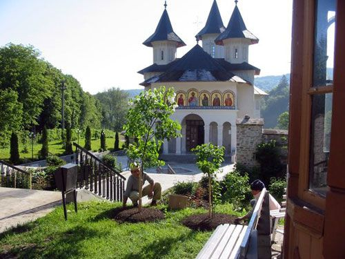 poza-manastirea-sihastria-1