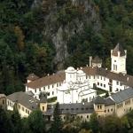 poza-manastirea-tismana-3