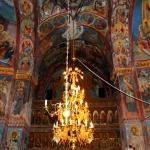 poza-manastirea-valea-manastirii-1