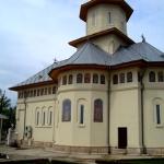 poza-manastirea-vladimiresti-2