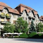 poza-palatul_dauerbach
