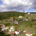 poza-statiunea-borsec-2