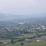 poza-valeni