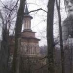 pr-serafim-man-manastirea-rohia_12d051f82554ae