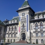 prefectura-dolj