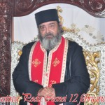 preotul-care-face-minuni-pentru-copii_10240685