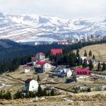 ranca (2)
