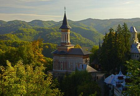 rohia-biserica-noua-(10)