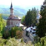 rohia-biserica-noua-(5)