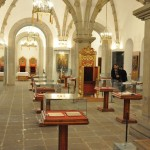 sala-gotic-a-mnstirii-_sfin_ii-trei-ierarhi_-din-ia_i