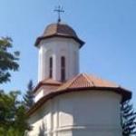 schitul-ciobanoaia-3406