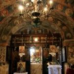 schitul-manastirea-dobrusa-2