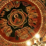 schitul-manastirea-dobrusa-3