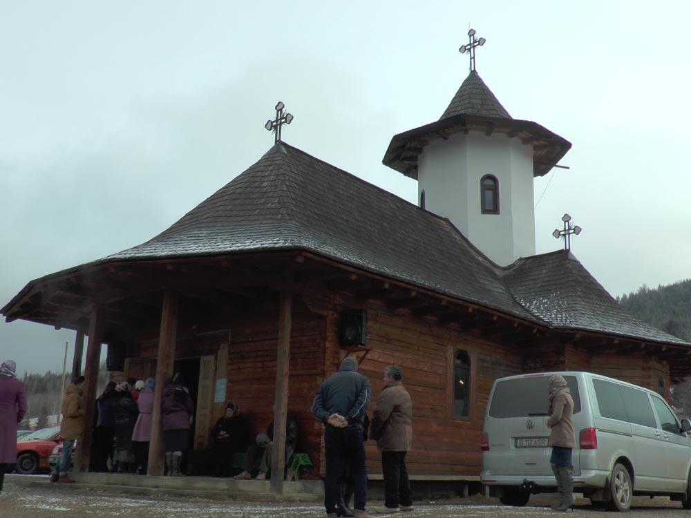 schitul-nasterea-sfantului-ioan-botezatorul-molid_suceava-5