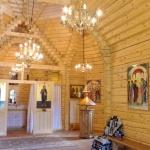sihastria-putnei-biserica-acoperamantul-md-interior
