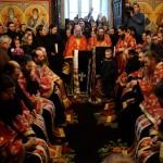 slujba_spalarii_picioarelor-manastirea_putna_foto_tudorel_rusu_11