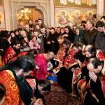 spalarea_picioarelor_-_sa_pui_foto_manastirea_putna