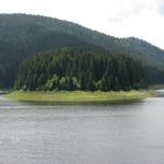 statiunea-fantanele-belis-lacul