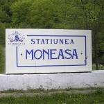 statiunea-moneasa