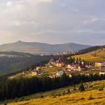 statiunea-montana-ranca